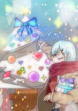 プレゼントは王子様!?