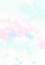 歌い手()魔法〜✨