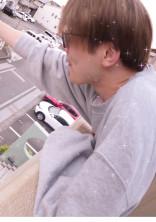 【トマトクン】【はじめしゃちょーの畑】【短編集】 み ず み ず し い 彼 .