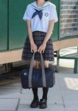 私立バカレア高校〜もう一つの物語〜