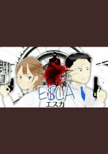 E$CA(エスカ)