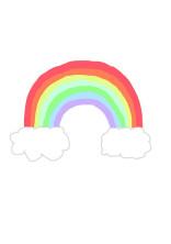 🌈クラスの虹🌈