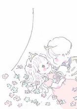 眠 り 姫  ,
