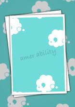 amer ability