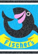Fischer'sの君に。【完】