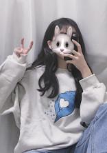 熱 愛 報 道 .