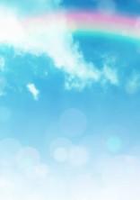 虹 色 🌈 の 何 で も 屋 ( ? )