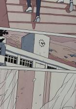 SNOW学園はカースト制度