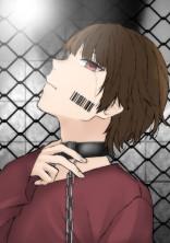 桃色さんR集(〃ω〃)