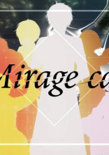 Mirage call/XYZ