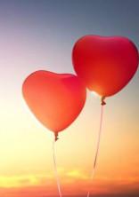 リクエスト箱…恋愛要素しかない件