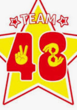We are  team 48