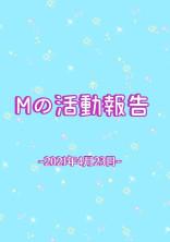 Mの活動報告