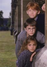 Harry Potter   壁紙集