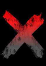 Xジェンダーの僕の話。