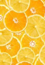 フルーツみたいに甘酸っぱい