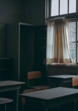 私立〝殺し合い″高校