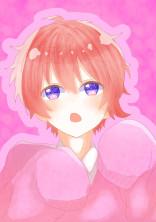 桃の王子に愛されてます。