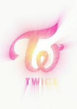 TWICEとBTSシェアハウス