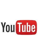 YouTube ▷▶︎▷学園⸜︎❤︎︎⸝