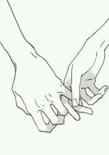 いつかまた会う日まで…