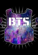 BTSと泡恋