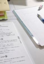 の〜んびり日記なり