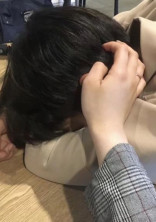 BTS_r18短編集