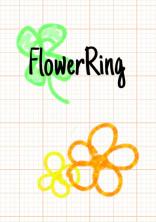 FlowerRing~約束~