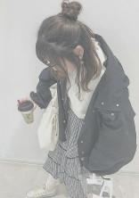 京本大我の妹だがぶりっ子!?