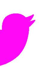 変態歌い手のTwitter
