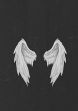 wrwrd×殺戮の天使 【shp】