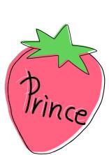 某いちごの王子様集団の恋愛事情