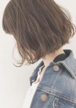 関西少女の日常
