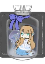 すとぷりに愛されたマーメイド姫