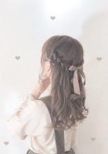 関西ジャニーズJr.短編集