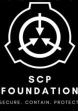 ワイテルズと、SCP収容サイト(日本支部)