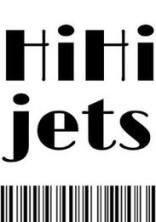 飛貴の妹はHiHi Jetsの紅一点