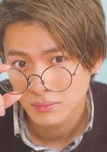 平野先生に恋をしました。