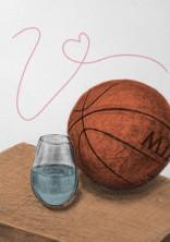 バスケ部内では恋愛禁止