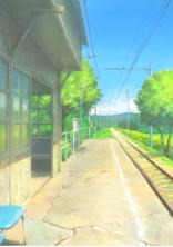 きさらぎ駅のショタコンさん