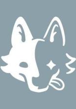 白雪とオオカミくんには騙されない