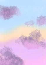 お絵描き部屋(灬º∀º灬)パァァァ