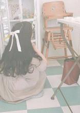 関西の''ぶりっ子''は元関東Jr