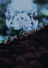 Der Raecher