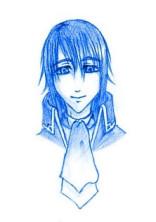 青髪イケメン王子様と結婚しました、が!
