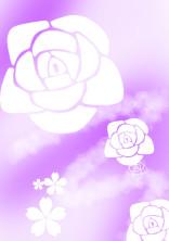 歌い手が歌い手に恋しました【紫】