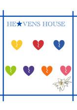 HE★VENS HOUSE