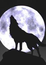 〜人狼ゲーム〜