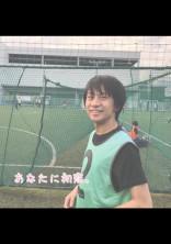 あなたに初恋。♛QuizKnock〜山本さん〜♛